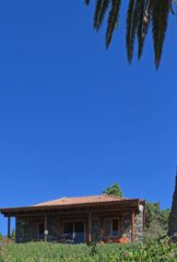 11 Casa Pura Vida – Aussen