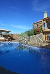 20 Villa Pura Vida – Pool6