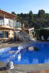 22 Villa Pura Vida – Pool2