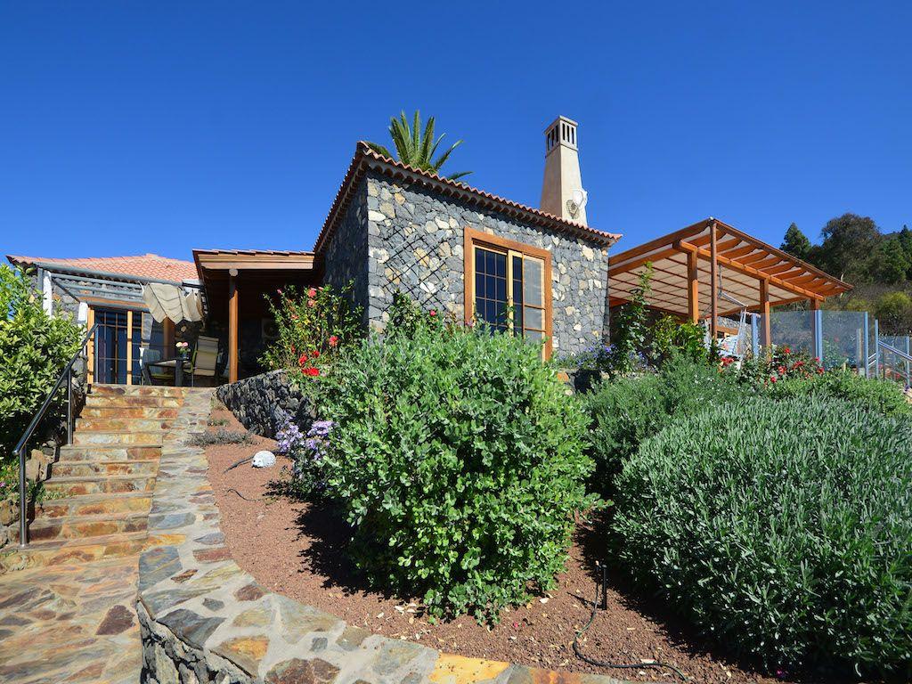 25 Villa Pura Vida – Terasse west3