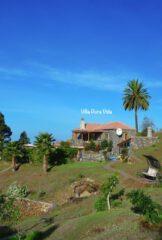 26 Villa Pura Vida – Gelände